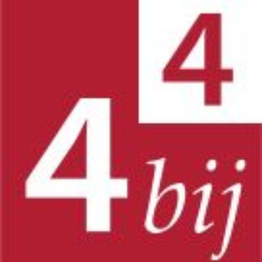 kamerkoor 4bij4